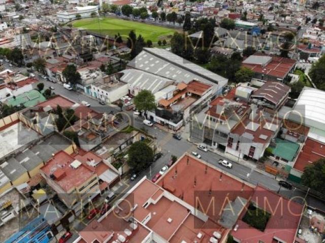 ESTADO DE MEXICO, ,Local comercial,En renta,1376