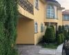 ESTADO DE MEXICO, 3 Bedrooms Bedrooms, ,Casa,En venta,1377