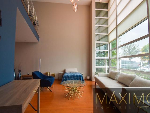AV TECNOLOGICO, TOLUCA, ESTADO DE MEXICO, 3 Bedrooms Bedrooms, 3 Rooms Rooms,Casa,En venta,AV TECNOLOGICO,1412