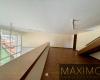 Bellezian, Llano grande, Metepec., TOLUCA, ESTADO DE MEXICO, 3 Bedrooms Bedrooms, 3 Rooms Rooms,Casa,En renta,Bellezian, Llano grande, Metepec.,1422