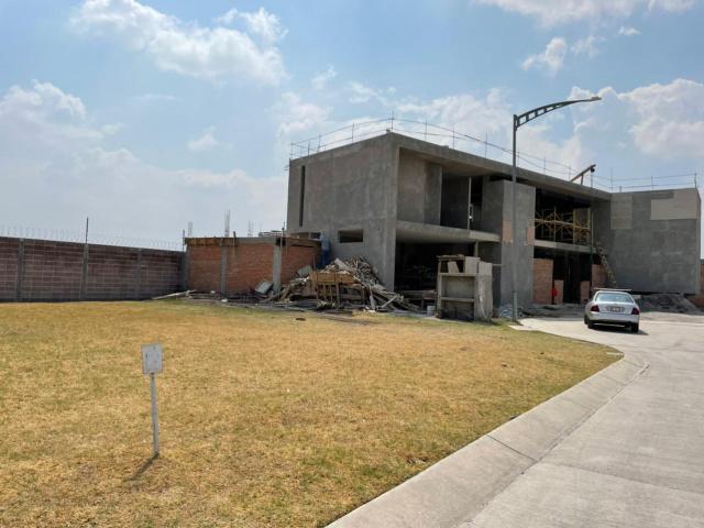 EX HACIENDA SAN ANTONIO., ESTADO DE MEXICO, 1 Room Rooms,Terreno,En venta,EX HACIENDA SAN ANTONIO.,1426