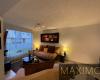 RESIDENCIAL SAN ANGEL, SAN MATEO ATENCO, MEXICO.., MEXICO, ESTADO DE MEXICO, 3 Bedrooms Bedrooms, 3 Rooms Rooms,Casa,En venta,RESIDENCIAL SAN ANGEL, SAN MATEO ATENCO, MEXICO..,1429