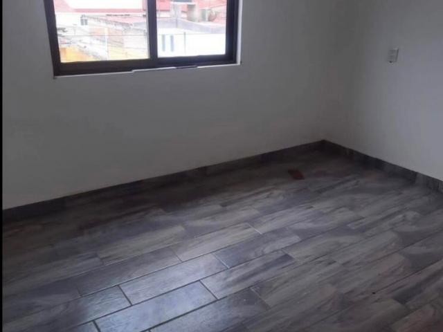 LA PURISIMA, METEPEC., TOLUCA, ESTADO DE MEXICO, 11 Rooms Rooms,Edificio,En venta,LA PURISIMA, METEPEC.,1432