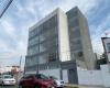 HORACIO ZUÑIGA 206, COLONIA MORELOS, TOLUCA., TOLUCA, ESTADO DE MEXICO, 3 Rooms Rooms,Oficina,En renta,HORACIO ZUÑIGA 206, COLONIA MORELOS, TOLUCA.,4,1433