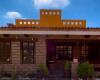 REVOLUCION, MEXICO, ESTADO DE MEXICO 52088, 2 Bedrooms Bedrooms, 2 Rooms Rooms,Casa,En venta,REVOLUCION,1439