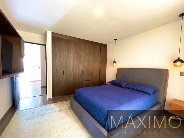 HACIENDA SAN ANTONIO METEPEC, ESTADO DE MEXICO, 5 Bedrooms Bedrooms, 5 Rooms Rooms,Casa,En venta,HACIENDA SAN ANTONIO METEPEC,1440