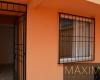 San Mateo Mexicaltzingo, Estado de Mexico., TOLUCA, ESTADO DE MEXICO, 3 Bedrooms Bedrooms, 3 Rooms Rooms,Casa,En venta,San Mateo Mexicaltzingo, Estado de Mexico.,1446
