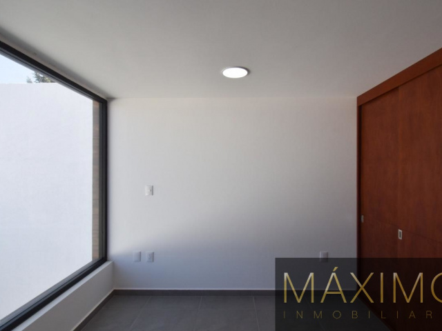 SAN SALVADOR TIZATLALLI, METEPEC, ESTADO DE MEXIC, TOLUCA, ESTADO DE MEXICO, 3 Bedrooms Bedrooms, 3 Rooms Rooms,Casa,En venta,SAN SALVADOR TIZATLALLI , METEPEC, ESTADO DE MEXIC,1447