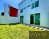 COLONIA LLANO GRANDE, METEPEC., TOLUCA, ESTADO DE MEXICO, 3 Bedrooms Bedrooms, 3 Rooms Rooms,Casa,En venta,COLONIA LLANO GRANDE, METEPEC.,1448