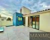 Golfo de Tomini 55, Lomas Lindas, 52947 Cd Lopez M, ESTADO DE MEXICO, 3 Bedrooms Bedrooms, 3 Rooms Rooms,Casa,En venta,Golfo de Tomini 55, Lomas Lindas, 52947 Cd Lopez M,1449