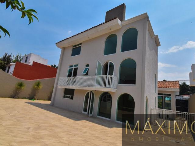 RESIDENCIAL LA VIRGEN, METEPEC., ESTADO DE MEXICO, 4 Bedrooms Bedrooms, 4 Rooms Rooms,Casa,En venta,RESIDENCIAL LA VIRGEN, METEPEC.,1450
