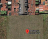 METEPEC, ESTADO DE MEXICO., ESTADO DE MEXICO, 1 Room Rooms,Terreno,En venta,METEPEC, ESTADO DE MEXICO.,1452