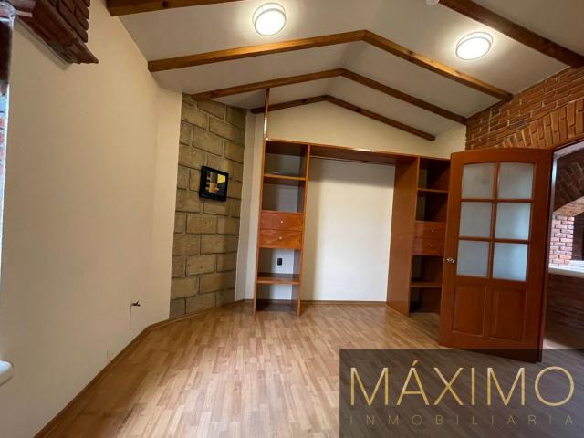 COLONIA LLANO GRANDE, METEPEC., ESTADO DE MEXICO, 5 Bedrooms Bedrooms, 5 Rooms Rooms,Casa,En venta,COLONIA LLANO GRANDE, METEPEC.,1453