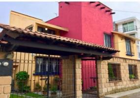 Estado de México 50261, ,Casa,En venta,1040