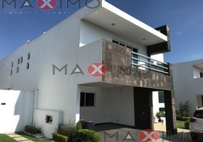 Estado de México, 3 Bedrooms Bedrooms, 3 Rooms Rooms,Casa,En venta,1051