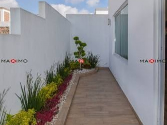 ESTADO DE MEXICO, ,Casa,En venta,1053