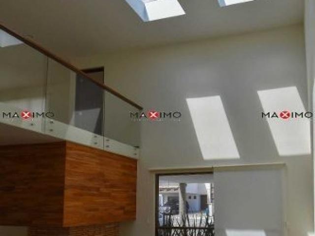 Estado de México, 3 Bedrooms Bedrooms, 3 Rooms Rooms,Casa,En venta,1059