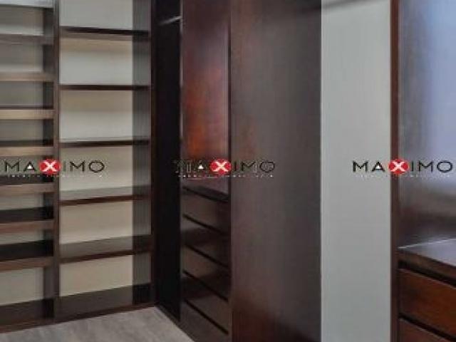 Estado de México, 4 Bedrooms Bedrooms, ,Casa,En venta,1062