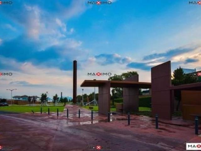 San Antonio, Metepec, ESTADO DE MEXICO 52148, ,Terreno,En venta,1064