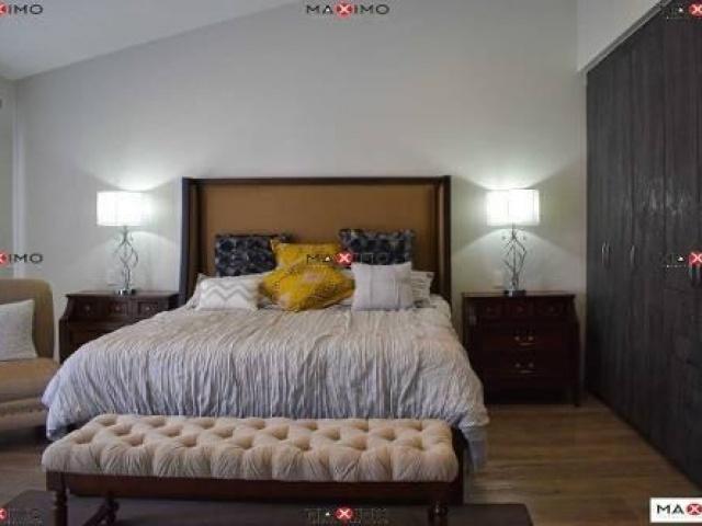Estado de México, 3 Bedrooms Bedrooms, 3 Rooms Rooms,Casa,En venta,1067