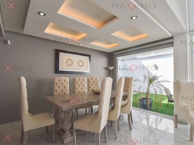 ESTADO DE MEXICO 52148, 3 Bedrooms Bedrooms, 3 Rooms Rooms,Casa,En venta,1071
