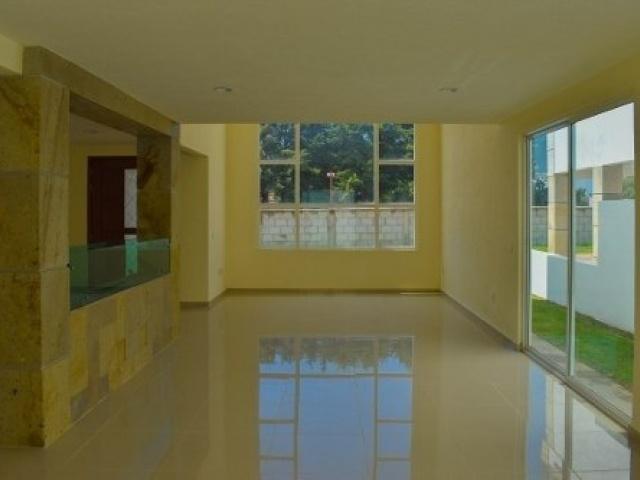ESTADO DE MEXICO, 4 Bedrooms Bedrooms, 4 Rooms Rooms,Casa,En venta,1074