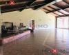 Estado de México,5 Bedrooms Bedrooms,5 Rooms Rooms,Casa,1081