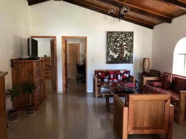 Estado de México,5 Bedrooms Bedrooms,5 Rooms Rooms,Casa,1082