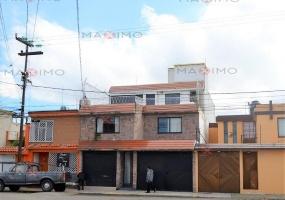 IZCALI CUAHUTEMOC,METEPEC,Estado de México,7 Bedrooms Bedrooms,7 Rooms Rooms,Casa,IZCALI CUAHUTEMOC ,1089